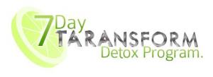 detox logo p