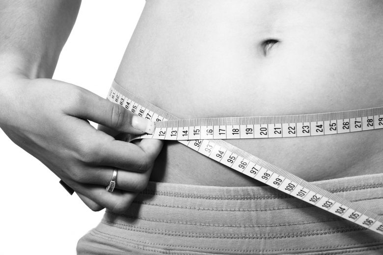 How to get your weight loss back on track